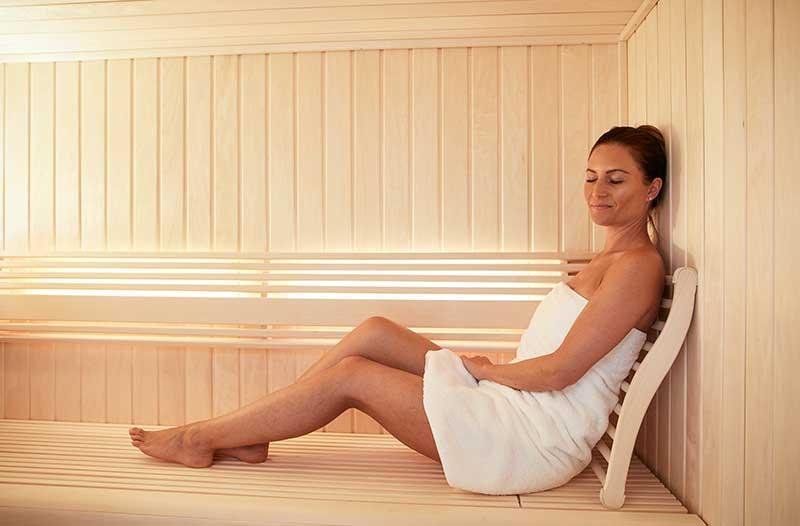 Sauna kaufen in Hamburg und Umgebung Feature 1