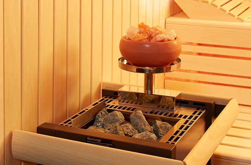 Sauna kaufen in Hamburg und Umgebung Feature 2
