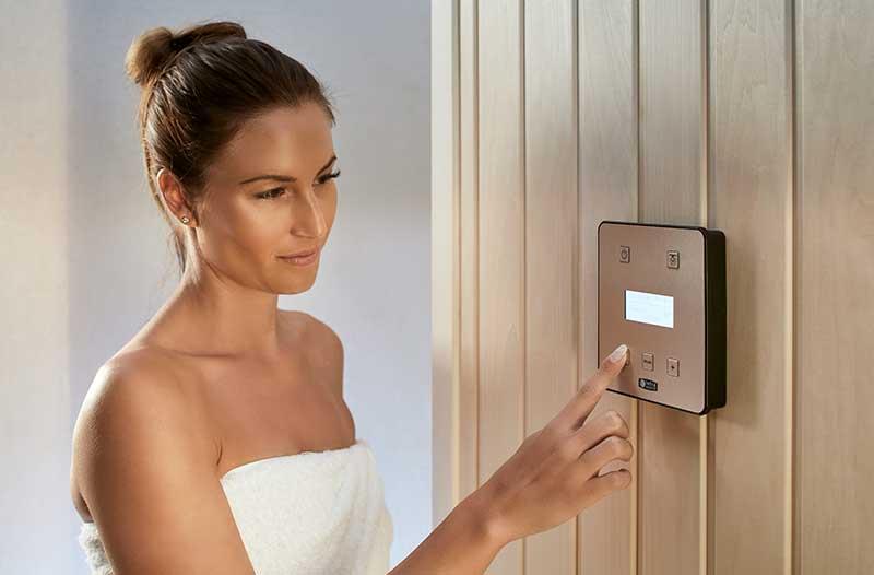 Sauna kaufen in Hamburg und Umgebung Feature 3