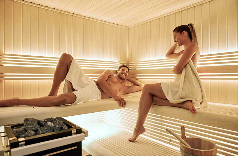 Sauna kaufen in Hamburg und Umgebung Feature 4