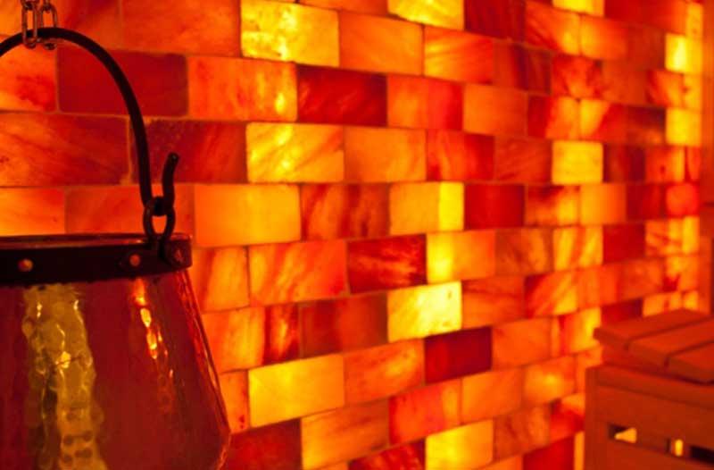 Sauna kaufen in Hamburg und Umgebung Feature 5