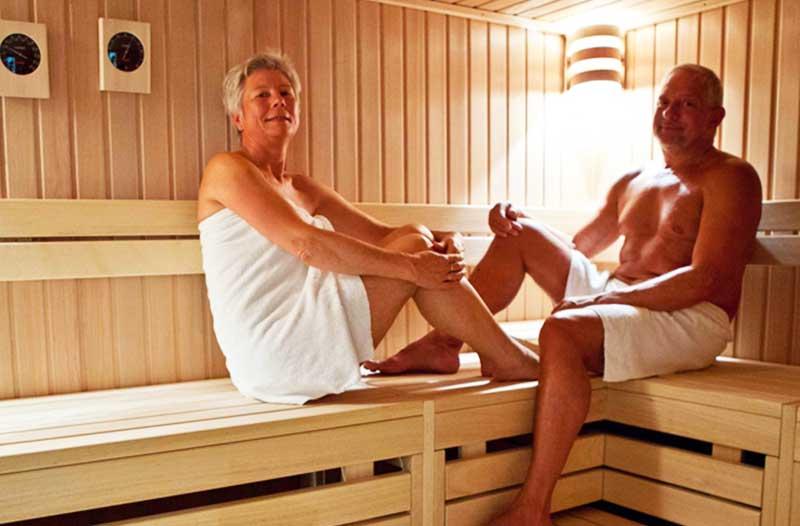 Sauna kaufen in Hamburg und Umgebung Feature 6