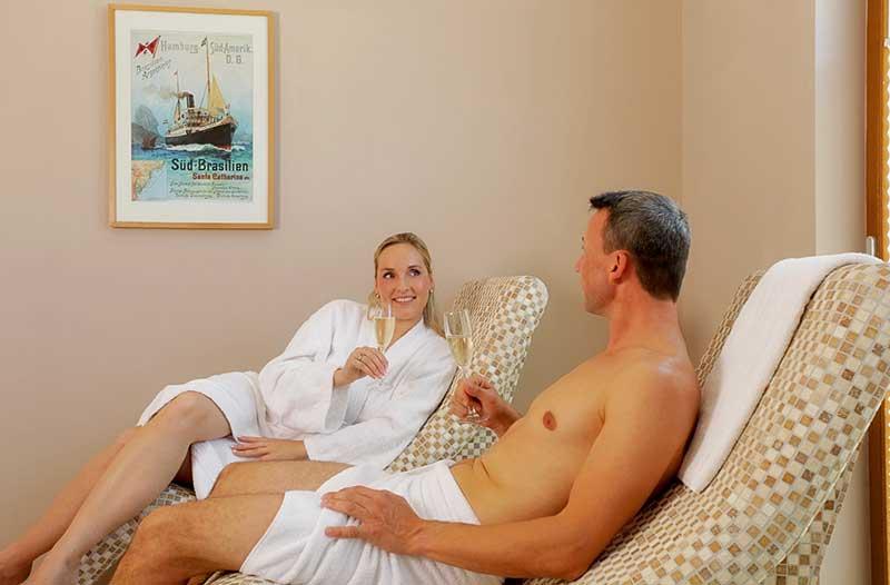 Sauna kaufen in Hamburg und Umgebung Feature 8